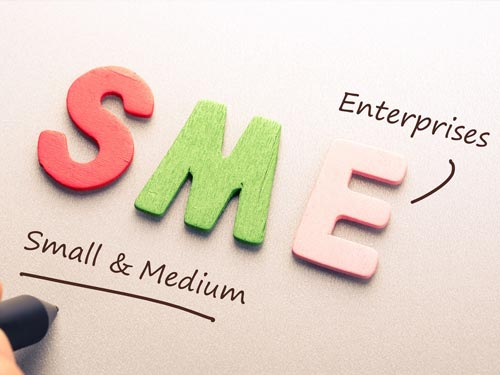 innovation in SMEs