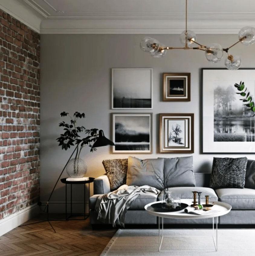 interior-design Kiomars Nezhadi