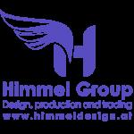 himmel-logo