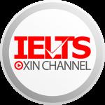 oxinielts logo